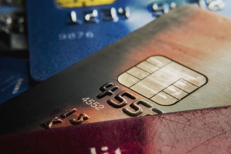 ACH Processing Company Merchant Cash Advance